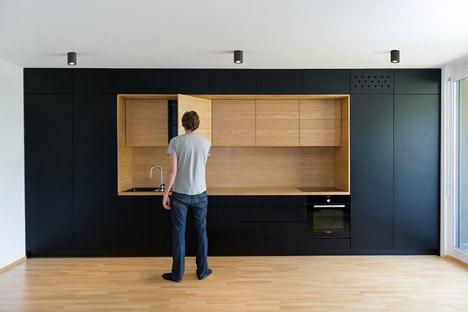 Black-Line-Apartment_Arhitektura-doo_dezeen_468_3