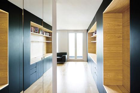 Black-Line-Apartment_Arhitektura-doo_dezeen_468_8