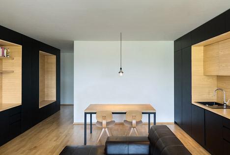 Black-Line-Apartment_Arhitektura-doo_dezeen_468_9