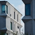 RIBA Stirling Prize 2015 shortlist announced