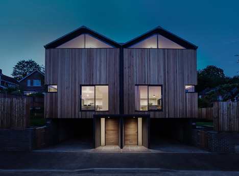 Cedar-Lodges-by-Adam-Knibb-Architects_dezeen_468_0