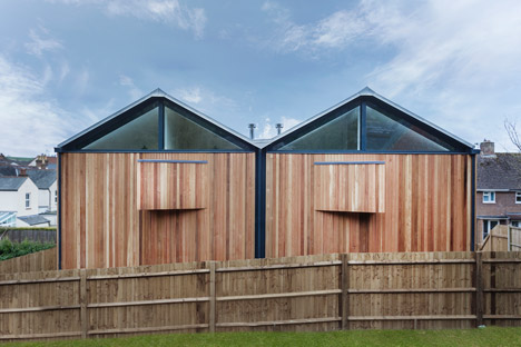 Cedar-Lodges-by-Adam-Knibb-Architects_dezeen_468_4