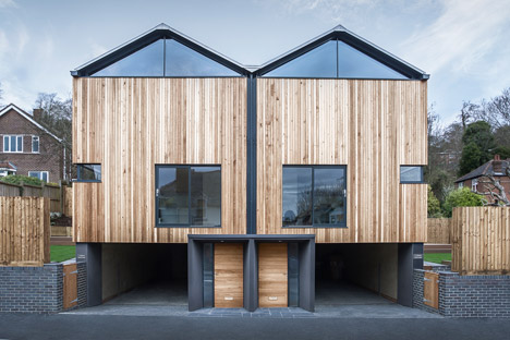 Cedar-Lodges-by-Adam-Knibb-Architects_dezeen_468_7