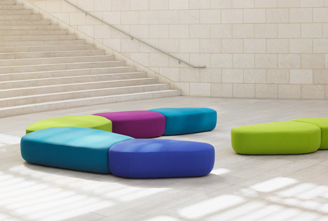 Colours-by-Bernhardt_dezeen_468_0