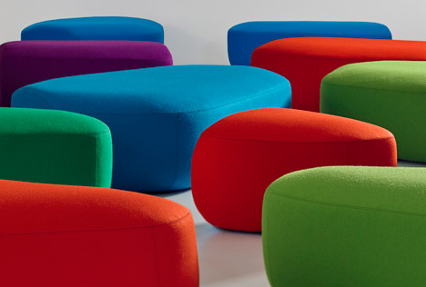 Colours-by-Bernhardt_dezeen_468_21