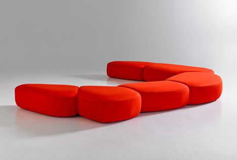 Colours-by-Bernhardt_dezeen_468_22