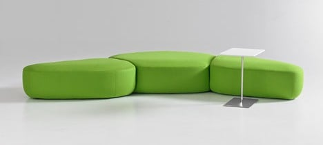Colours-by-Bernhardt_dezeen_468_25