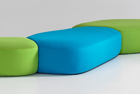 Colours-by-Bernhardt_dezeen_468_27