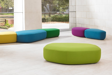 Colours-by-Bernhardt_dezeen_468_5