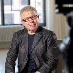 Daniel Libeskind to be first guest editor for new CNN publication