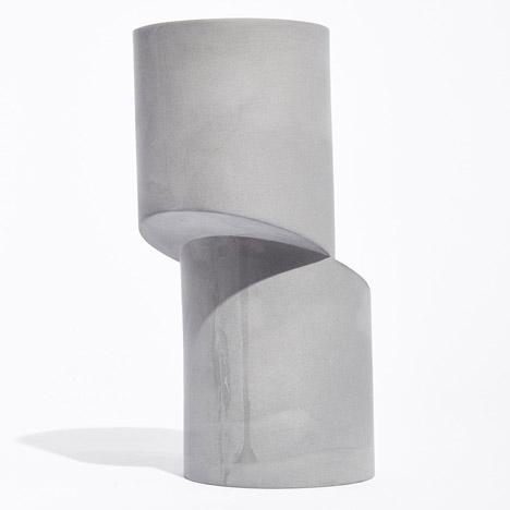 Deconstructed-Ceramics_Aandersson_dezeen_468_9