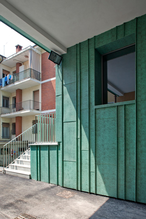 Expansion-of-the-Carabinieri-Station-in-Saluzzo-by-Maurizio-Bradaschia_dezeen_468_14