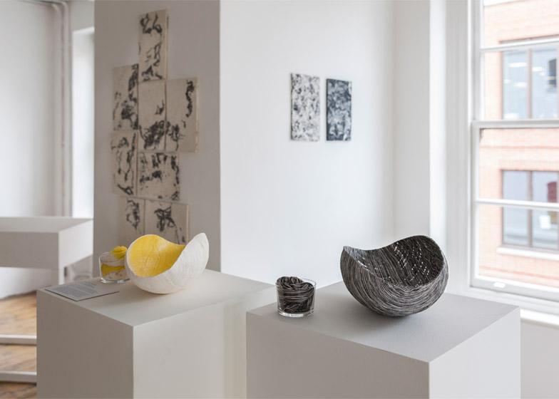 Extra Ordinary at The Aram Gallery