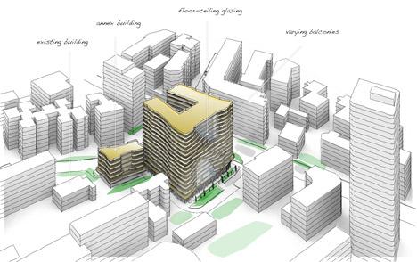 Fuzhou-Shouxi-building-by-Next-Architects_dezeen_1