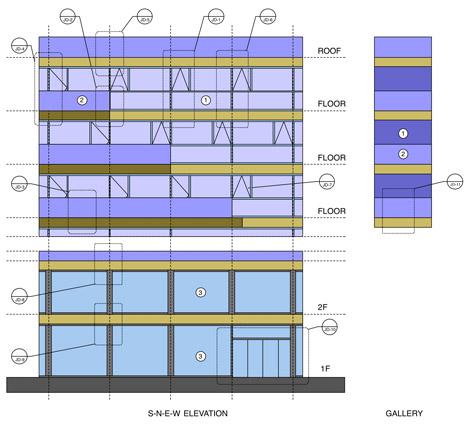 Fuzhou-Shouxi-building-by-Next-Architects_dezeen_2