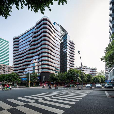Fuzhou-Shouxi-building-by-Next-Architects_dezeen_468_2