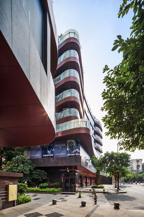 Fuzhou-Shouxi-building-by-Next-Architects_dezeen_468_3