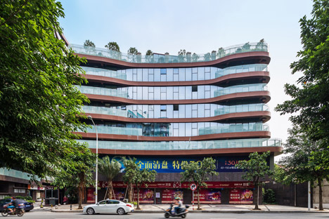 Fuzhou-Shouxi-building-by-Next-Architects_dezeen_468_4