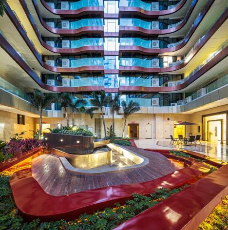 Fuzhou-Shouxi-building-by-Next-Architects_dezeen_468_5