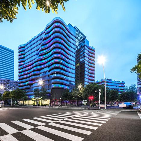 Fuzhou-Shouxi-building-by-Next-Architects_dezeen_468_6