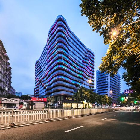 Fuzhou-Shouxi-building-by-Next-Architects_dezeen_468_7