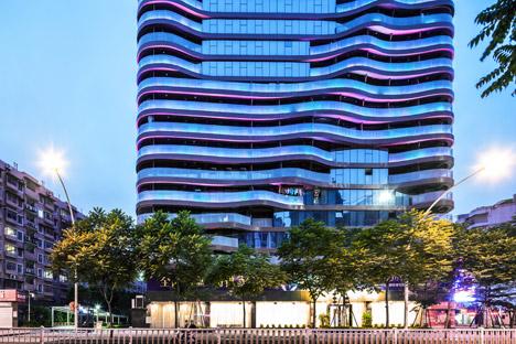 Fuzhou-Shouxi-building-by-Next-Architects_dezeen_468_8