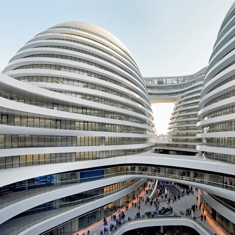Galaxy-Soho_Zaha-Hadid-Architects_dezeen_sq