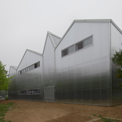Gwangmyeong-Upcycle-Art-Center-by-Laurent-Pereira_dezeen_sq_0