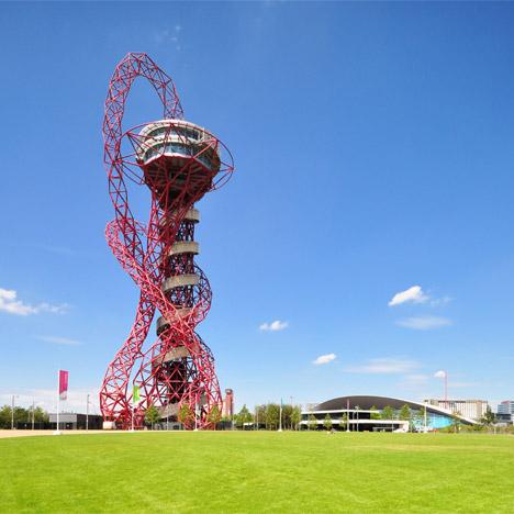 Helter-Skelter-Olympic-Park-Orbit-Anish-Kapoor_dezeen_468_0