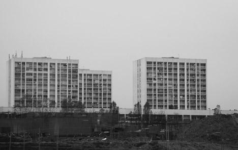 Jean-Fayeton-Francisque-Perrier-Lormont-towers_dezeen_468_1