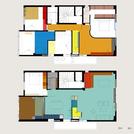 Nadja-Apartment-Point-Supreme-bb_dezeen_1