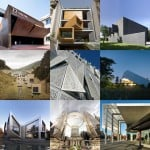 New Pinterest board: moving buildings