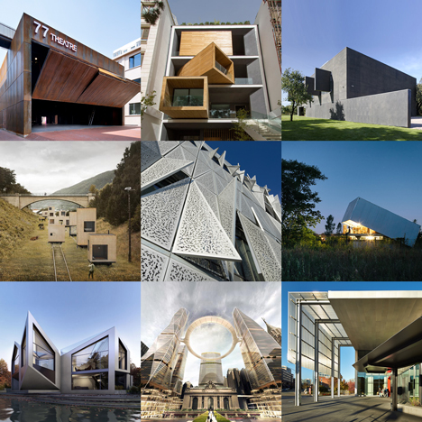 New-moving-buildings-architecture-pinterest-board-dezeen
