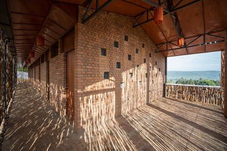 Partners-In-Health-Dormitory-in-Rwanda-by-Sharon-Davis-Design_dezeen_468_0