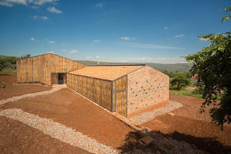 Partners-In-Health-Dormitory-in-Rwanda-by-Sharon-Davis-Design_dezeen_468_12