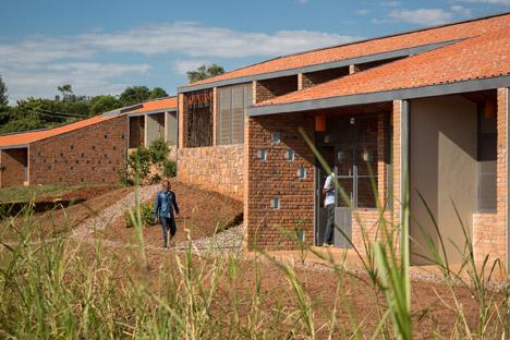 Partners-In-Health-Dormitory-in-Rwanda-by-Sharon-Davis-Design_dezeen_468_13