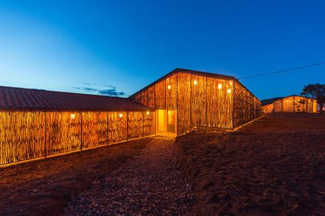 Partners-In-Health-Dormitory-in-Rwanda-by-Sharon-Davis-Design_dezeen_468_16