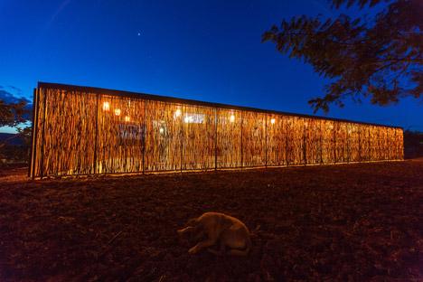 Partners-In-Health-Dormitory-in-Rwanda-by-Sharon-Davis-Design_dezeen_468_18