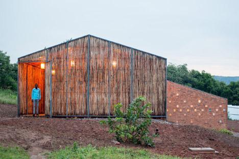 Partners-In-Health-Dormitory-in-Rwanda-by-Sharon-Davis-Design_dezeen_468_4