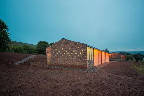 Partners-In-Health-Dormitory-in-Rwanda-by-Sharon-Davis-Design_dezeen_468_5