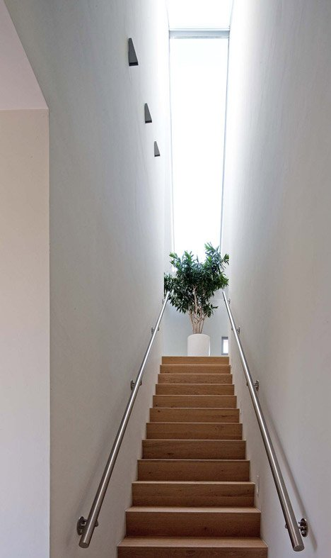 RielEstate by Joris Verhoeven Architectuur