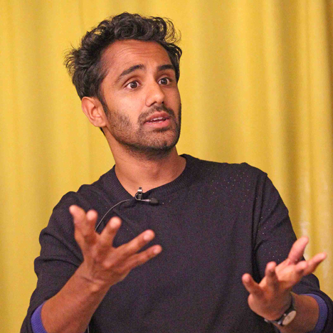 London could follow New York and lose its creative class, warns Rohan Silva