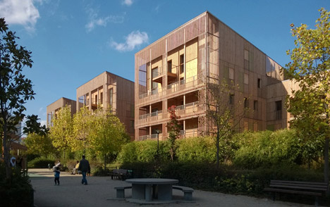 Rue-Auvry-housing-by-Tectone-Architectes_dezeen_468_10