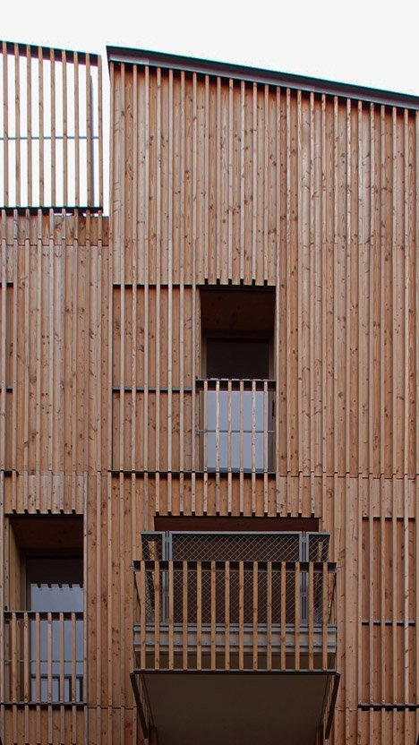 Rue-Auvry-housing-by-Tectone-Architectes_dezeen_468_12