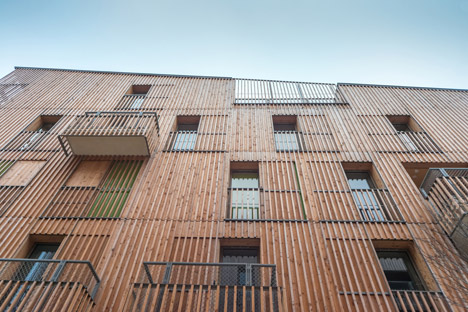 Rue-Auvry-housing-by-Tectone-Architectes_dezeen_468_13