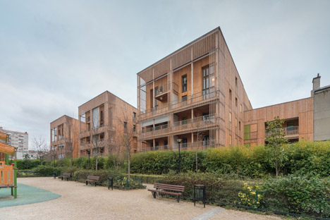 Rue-Auvry-housing-by-Tectone-Architectes_dezeen_468_18
