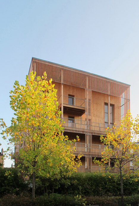 Rue-Auvry-housing-by-Tectone-Architectes_dezeen_468_6