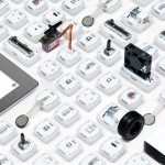 SAM and Map create Internet of Things toolkit for building connected products