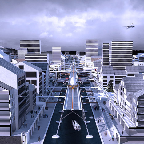 Stockholm-City-Airport-by-Alex-Sutton-the-Bartlett-graduate-show-2015_dezeen