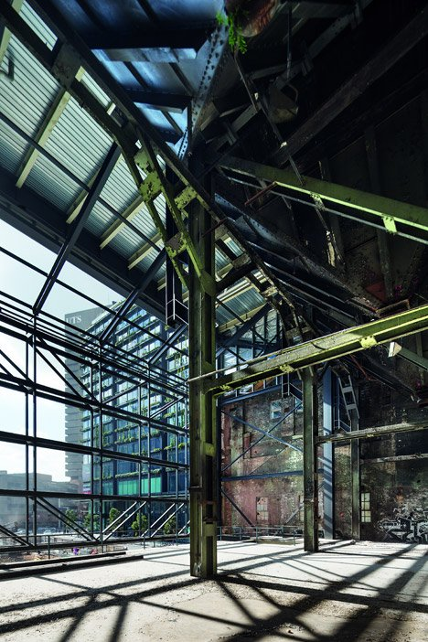 The-Brewery-Yard-at-Irving-Street-by-Tzannes_dezeen_468_14
